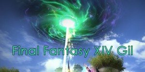 ffxivguide_gil