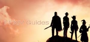 ffxiv gil making guide