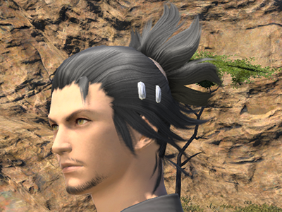 ffxiv-new-hairstyle