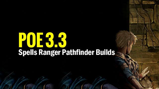 Rf Build Poe